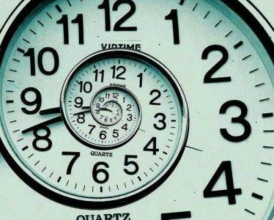libérer du temps