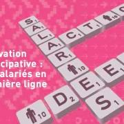 InnovationParticipative