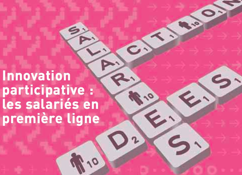 InnovationParticipative