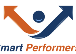 SmartPerformers_small