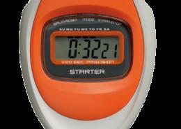 chronometre