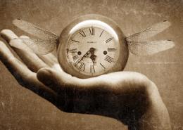 main-horloge