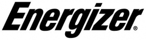 Cas Client: Energizer Wilkinson