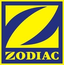 Témoignage Zodiac Marine