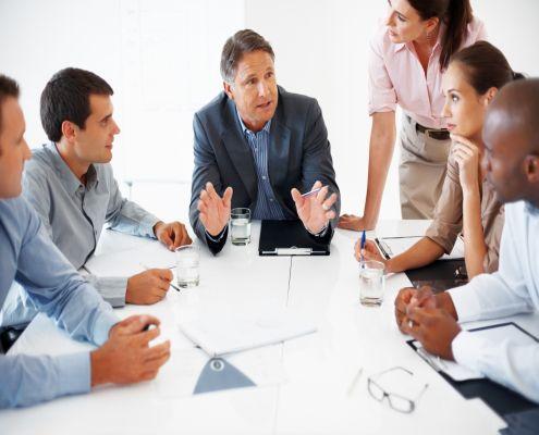 Cabinet de conseil en excellence op rationnelle oryx conseil - Cabinet de conseil en energie ...