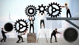 améliorer l'efficience du management