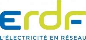 erdf-nouveau-logo-258807