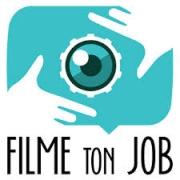 Filme ton job